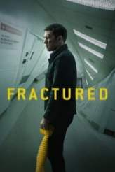 Fractured 2019