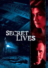 Secret Lives Online