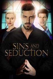 Pecados y Mentiras Imagen