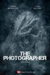 The Photographer 2017