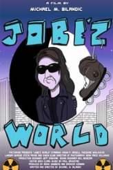 Jobe'z World 2019