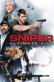 Ver Sniper: Ultimate Kill (2017) Online Gratis