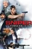 Sniper: Ultimate Kill 2017