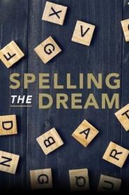 thumb Spelling the Dream