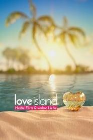 Love Island - Heiße Flirts & wahre Liebe