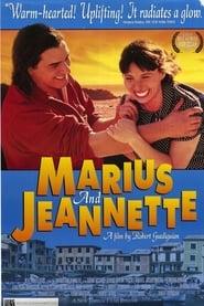 Calmos Film Entier Gratuit : calmos, entier, gratuit, Marius, Jeannette, Entier, Gratuit, Francais, ⌈*Papstreamingfr⌉