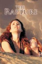 The Rapture 1991
