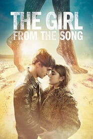 The Girl from the Song Kino Film TV