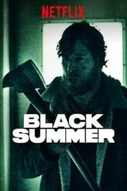 Imagen Black Summer