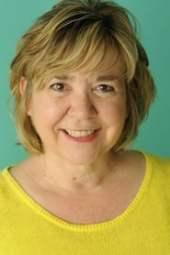 Karen B. Greer
