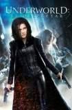 Underworld: El despertar 2012