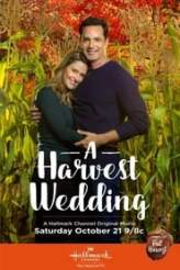 A Harvest Wedding 2017