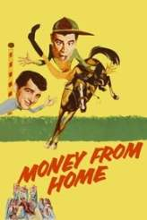 Money from Home 1953