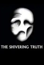 The Shivering Truth Portada