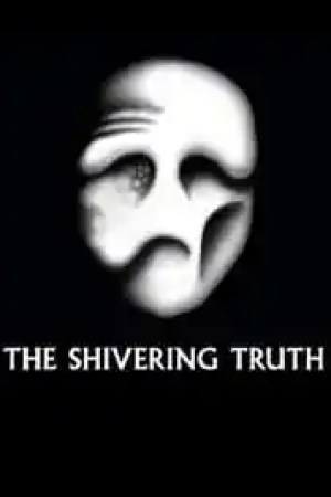 Portada The Shivering Truth