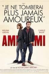 Ami-Ami 2018