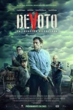 Devoto, la invasión silenciosa (2020)
