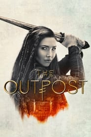 Imagen Poster The Outpost: Temporada 4