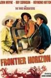 New Frontier 1939