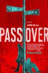 Pass Over 2018