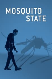 Mosquito State Online