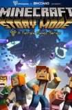 Minecraft: Story Mode 2015