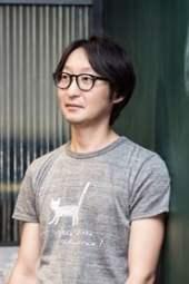 Yang Jin-mo
