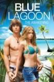 Les Naufragés du lagon bleu 2012