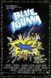 The Blue Iguana 1988