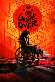 Game Over 2019 Hindi Movie WebRip 250mb 480p 800mb 720p 3GB 4GB 1080p