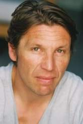 Jérôme Pauwels