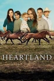 Image Heartland