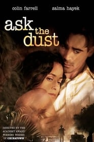 Ask the Dust Online