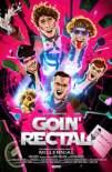 Goin' Rectal (2018)