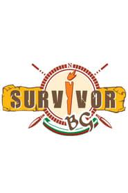 Survivor BG
