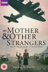 My Mother and Other Strangers 2016