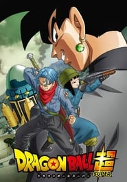 Dragon Ball Super: Temporada 4