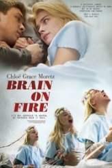 Brain on Fire 2017