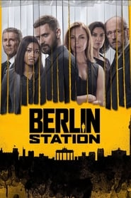 Imagen Berlin Station