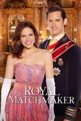 Royal Matchmaker 2018