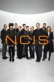 img NCIS: Criminología Naval