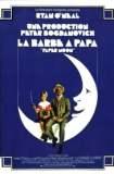 La Barbe à papa 1973
