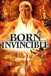 Born Invincible 1978