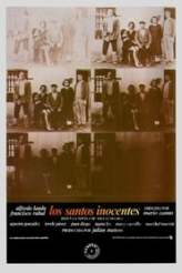 The Holy Innocents 1984