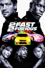 2 Fast 2 Furious Online