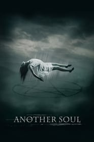 Ver Another Soul (2018) Online Gratis