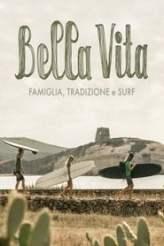 Bella Vita 2014