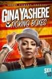 Gina Yashere: Ticking Boxes 2017