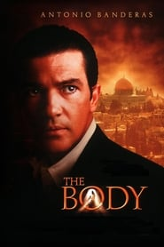The Body Online