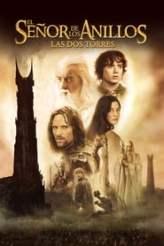El señor de los anillos II: Las dos torres 2002